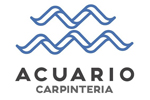 Carpinteria Acuario