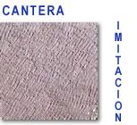 Imitacion Cantera