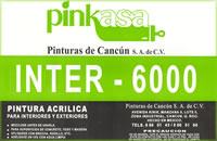 Inter 6000