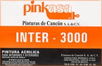 Inter 3000