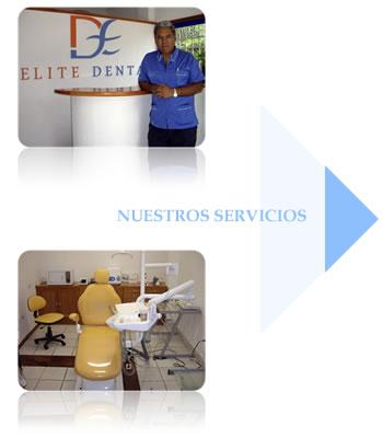 Dr. Jose Luis Hidalgo Ortiz