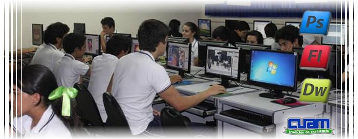 Centro Universitario Anglo Mexicano
