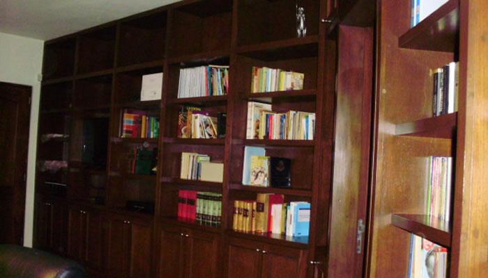 Varios Muebles Arias